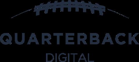 qb-logo-navy-2017