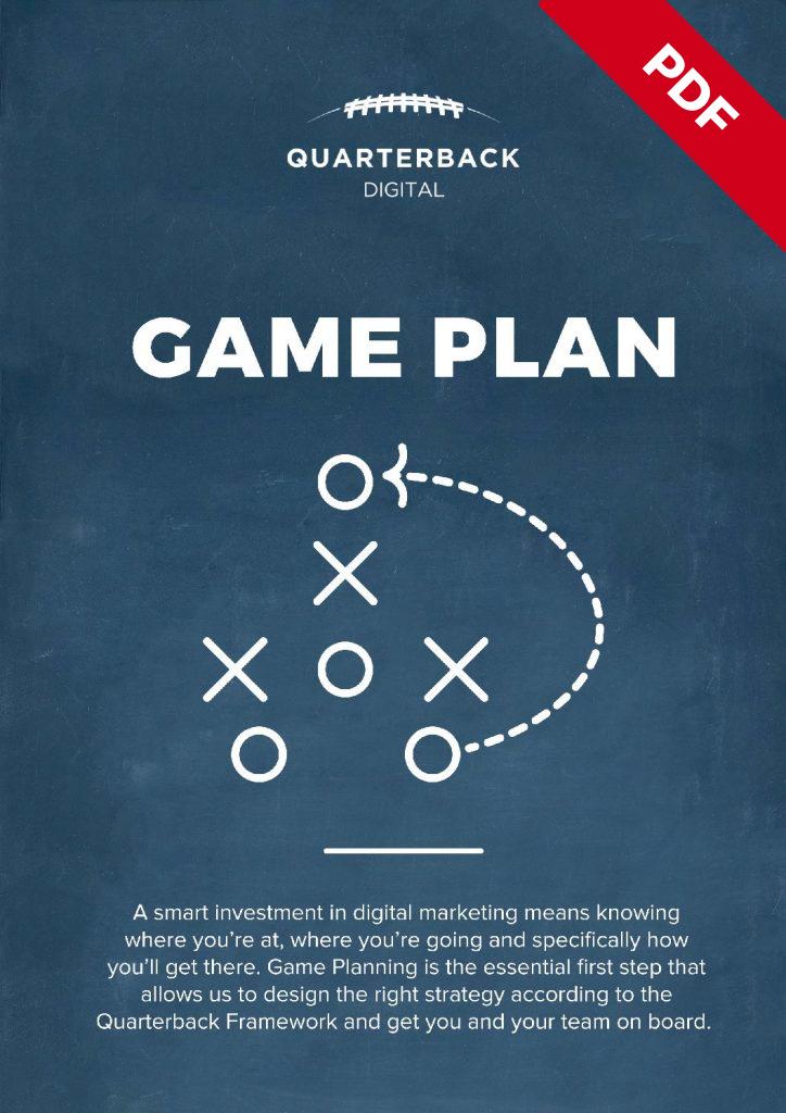 QB-Game-Planning-thumb
