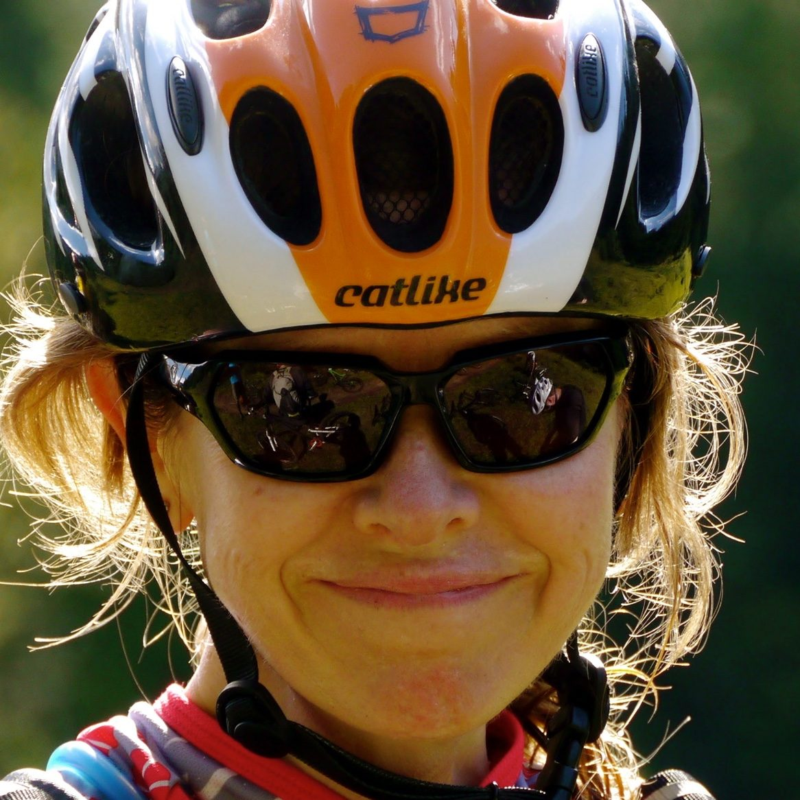 kelly-bike-helmet